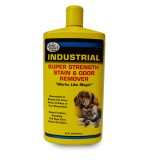 Four Paws Industrial Stain Remover