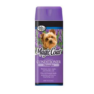 Four Paws Magic Coat® Fresh Essence® Detangling Conditioner