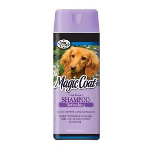 Four Paws Magic Coat® Fresh Essence® Shampoo