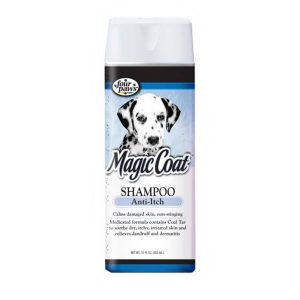 Four Paws Magic Coat® Medicated Shampoo