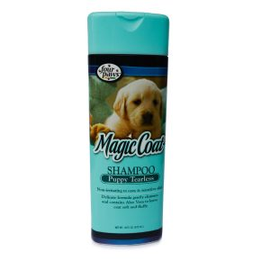 Four Paws Magic Coat Shampoo