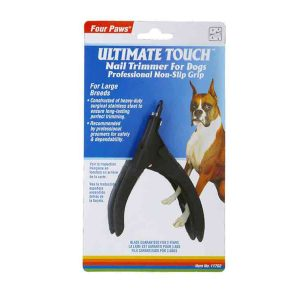 Four Paws Nail Trimmers