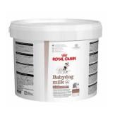 Royal Canin Baby Dog Milk 2kg