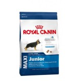 Royal Canin SHN Maxi Junior