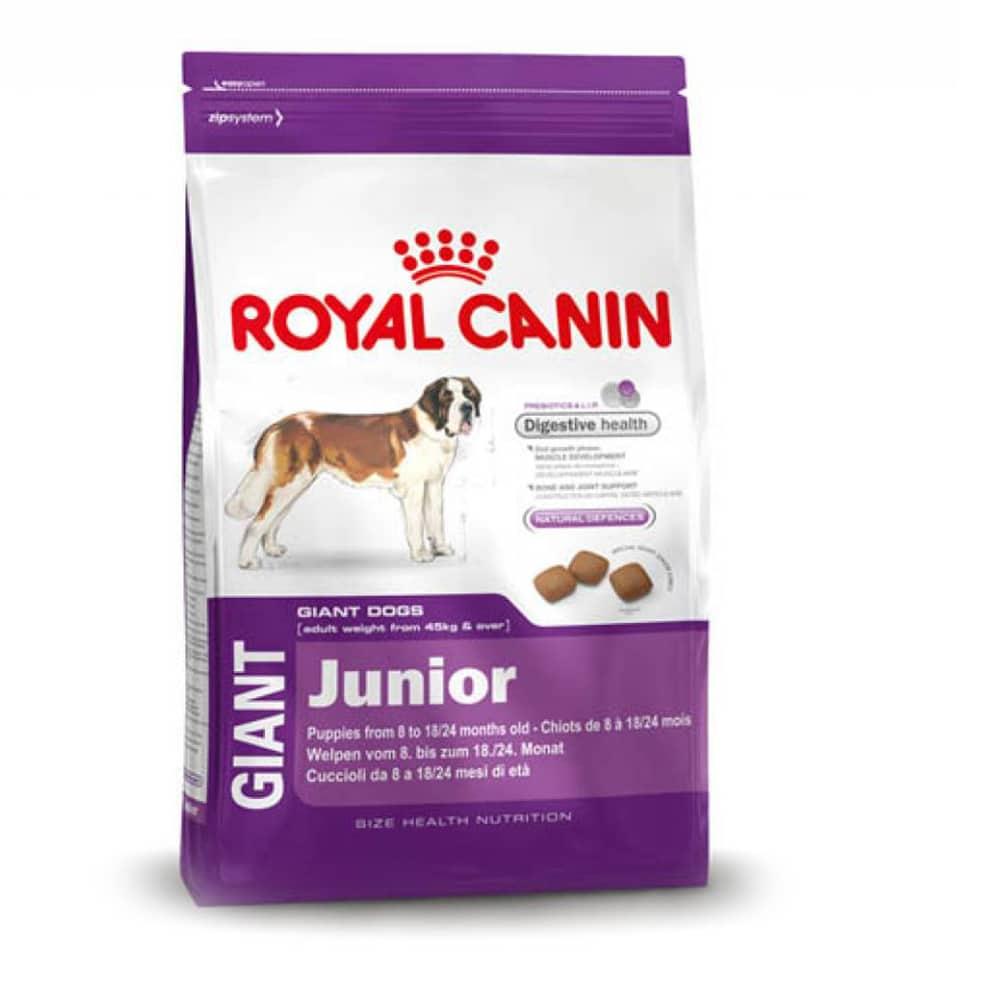 Royal-Canin-SHN-Giant-Junior