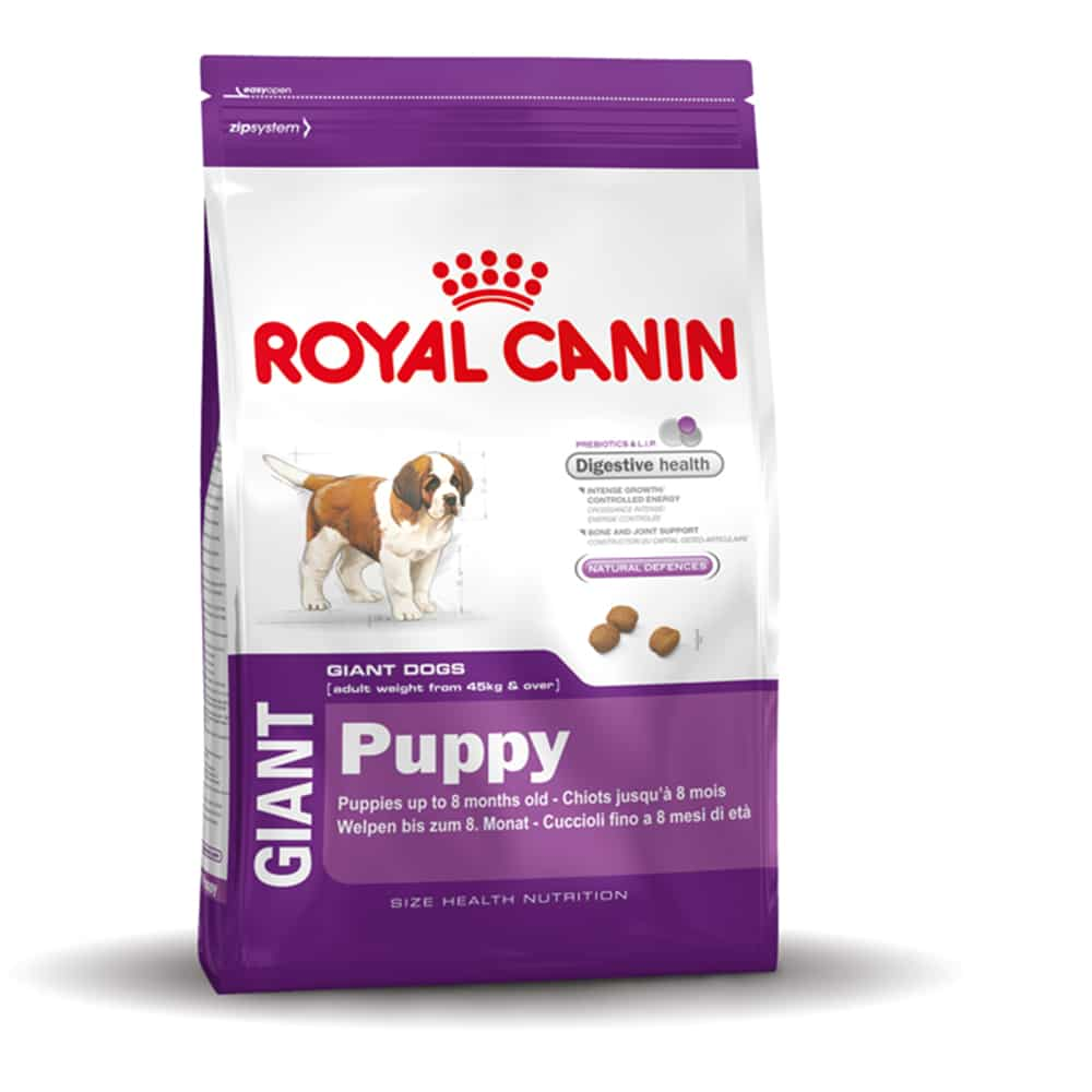 Royal-Canin-SHN-Giant-Puppy