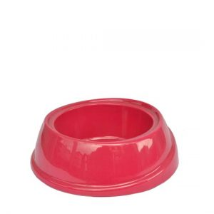 Small Feeding Bowl