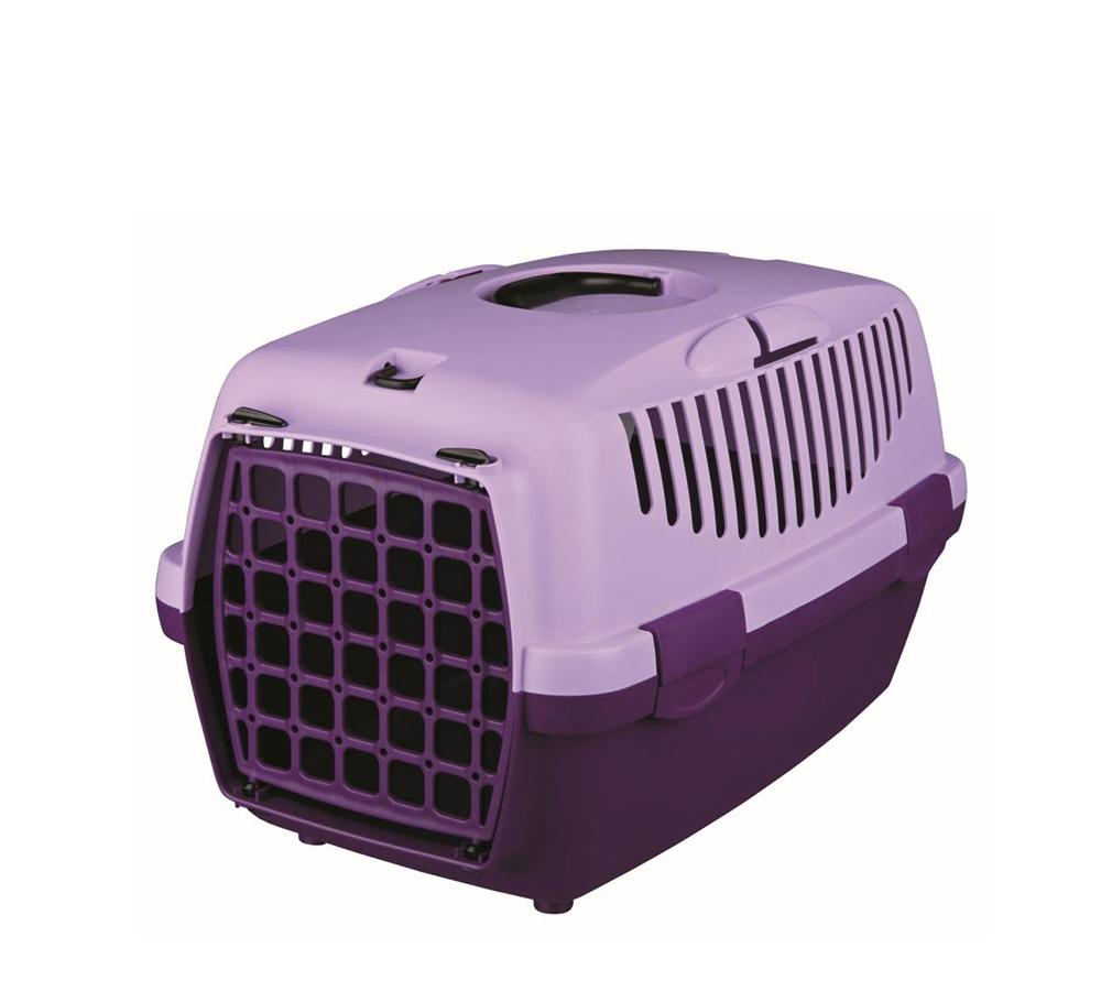 petmate dog carrier  buy a dog nigeria - petmate dog carrier