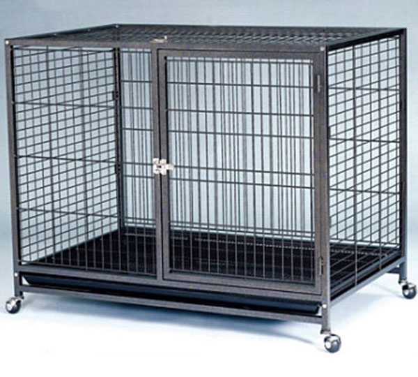 Foldable-Dog-Cage2