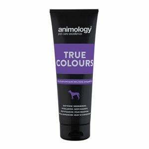 Animology True Colours