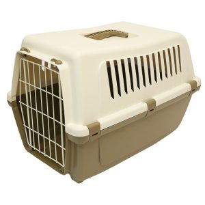 Rosewood-Vision-Classic-60-Pet-Carrier_brown