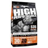 Bully Max 20/30 High Performance Dog Food
