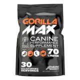 Gorilla Max Performance Supplement