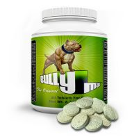 Bullymax-High-Performance-Supplement-Tablets