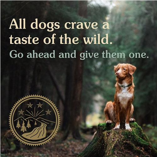 Taste-of-the-Wild-Puppy_ad
