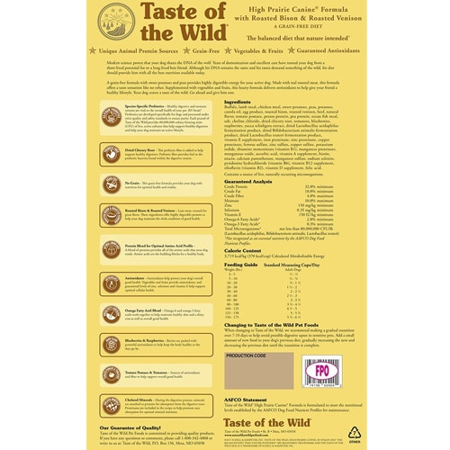 Taste-of-the-wild_2