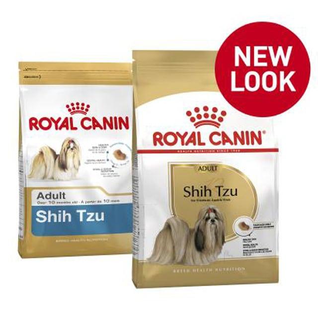 Royal Canin Shih Tzu Adult_1