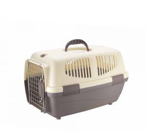 Clipper Pet Carrier