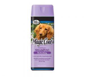 Four Paws Magic Coat® Fresh Essence® Shampoo
