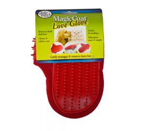 Four Paws Magic Coat® Love Glove®