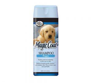 Four Paws Magic Coat® Puppy Tearless Shampoo
