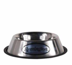 Remington Stainless Steel Bowl