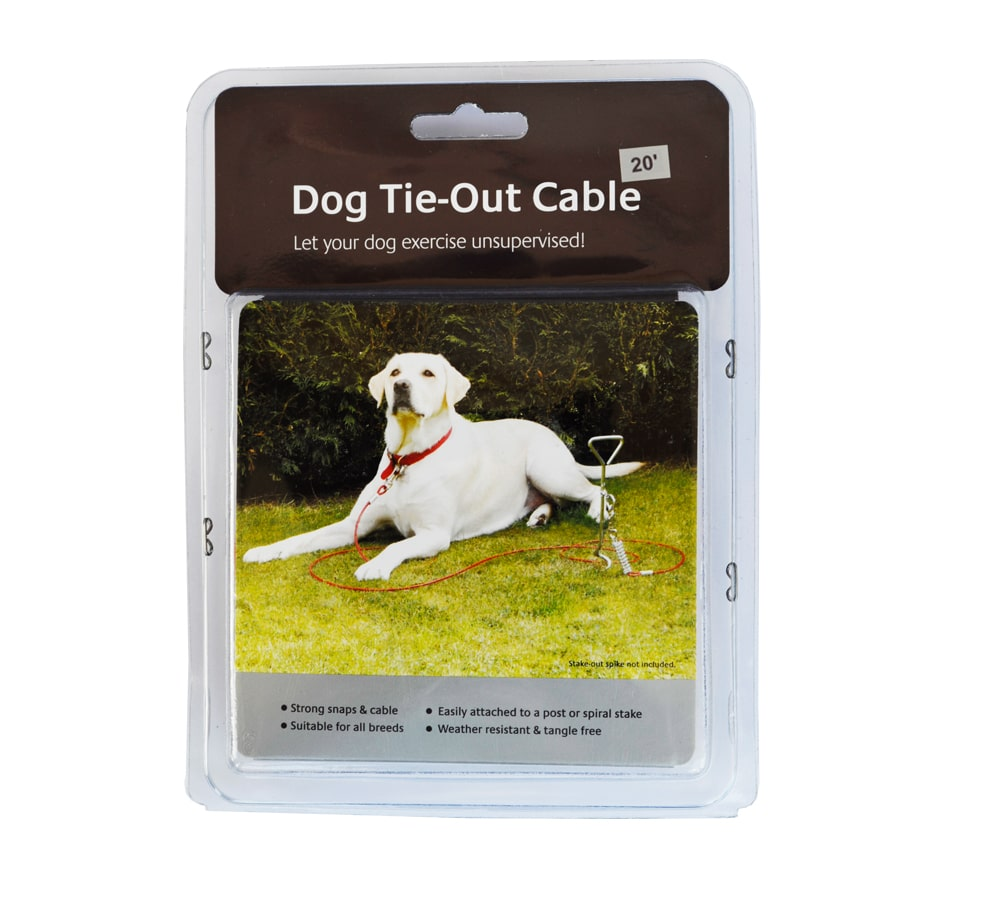 Rosewood-Dog-Tie-out-Cable_front_20