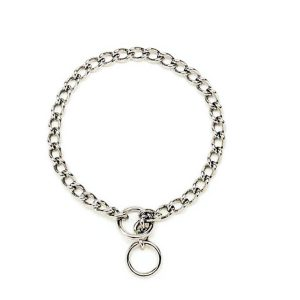 Titan Extra Heavy Chain Training Collar