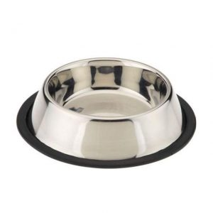 Aglow Stainless Steel Bowl