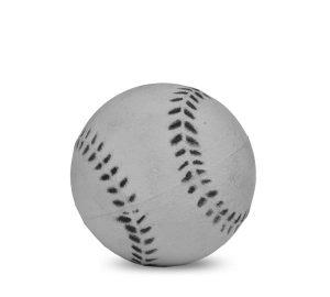 Cricket (Rubber Ball)