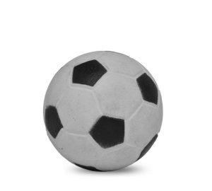 Football (Rubber Ball)