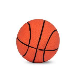 Basketball (Rubber Ball)