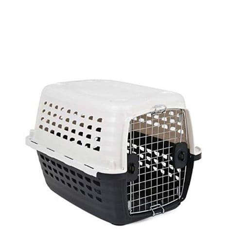 Plastic-Carrier