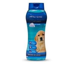 Prosense Puppy Shampoo