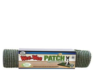 Four Paws Replacement Grass for Wee-Wee Patch