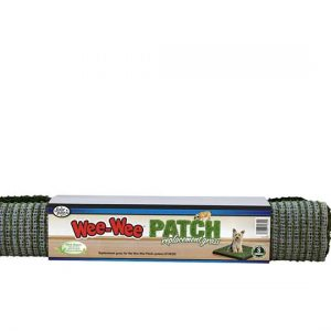 Four Paws Replacement Grass for Wee-Wee Patch (Small)