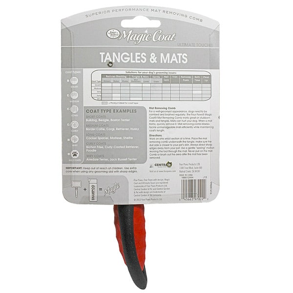 Four-Paws-Magic-Coat-Removing-Comb-1