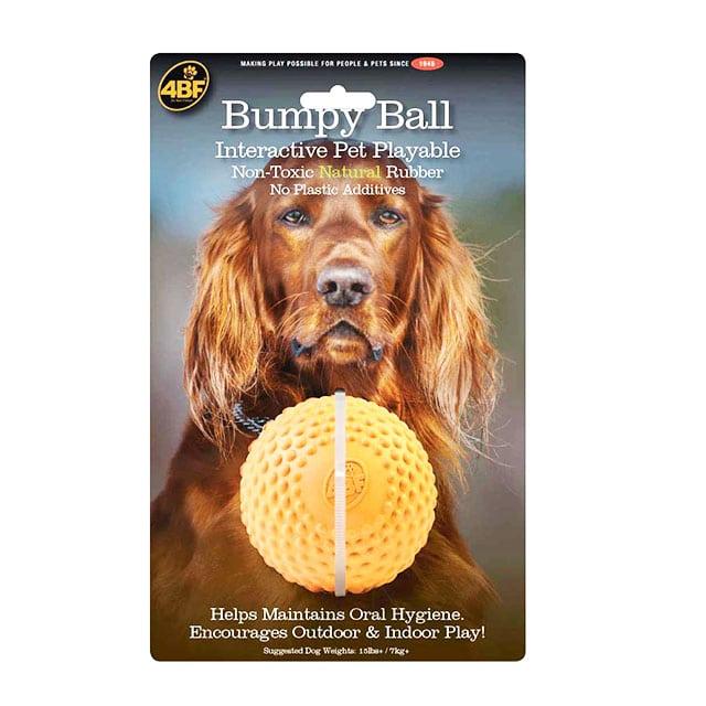 4BF Bumpy Ball_3