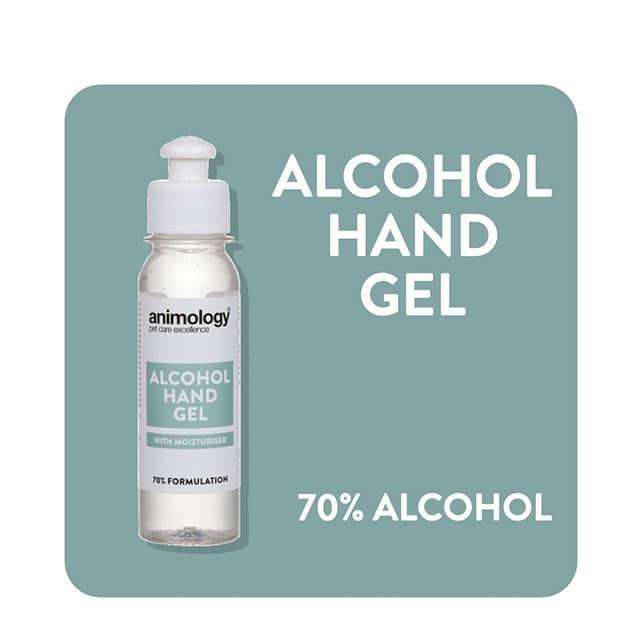 Animology-Alcohol-Hand-Gel-100ml_2