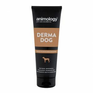 Animology Derma Dog