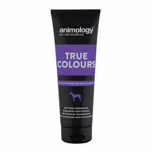 Animology True Colours