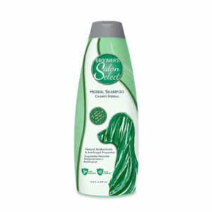 Grommer's Saloon Select Herbal Shampoo