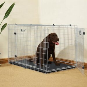 Rosewood Options Two-Door Puppy-Large_2