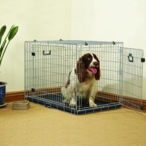 Rosewood Options Two-Door Puppy-Medium_2