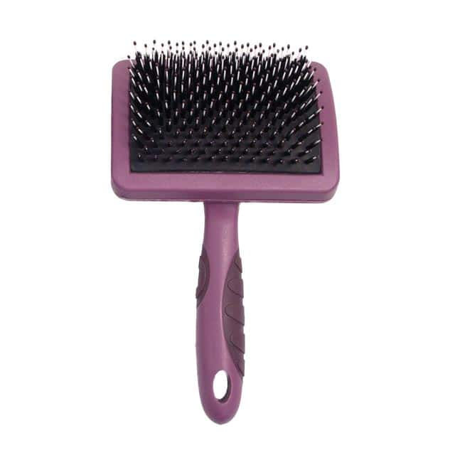 Rosewood Pet Soft Protection Porcupine Brush