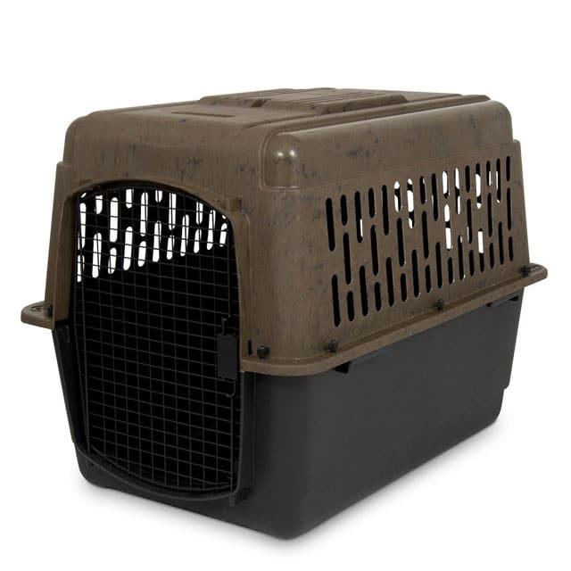 Ruff-Maxx-Single-Door-Dog-Crate,-Camo_1_