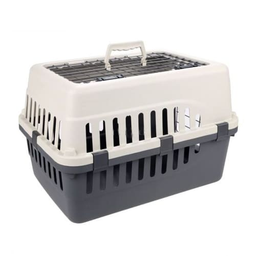 Petmode-Plastic-Dog-Carrier-l60-Open-roof2