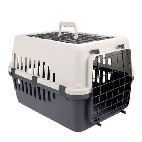 Petmode-Plastic-Dog-Carrier-l60-Open-roof3