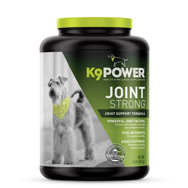 Joint-Strong—Joint-Support-Formula-For-Your-Dog's-Joint-Health-and-Mobility_6