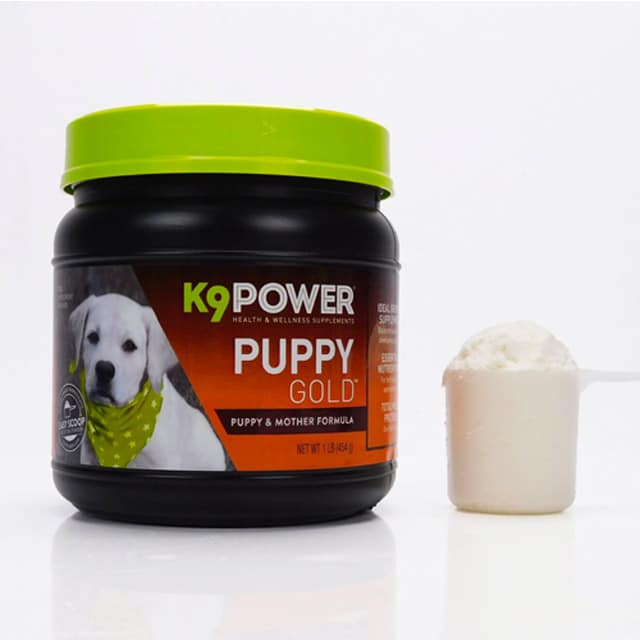 Puppy-Gold—Nutritional-Supplement-for-Growing-Puppies-and-Mothers_6